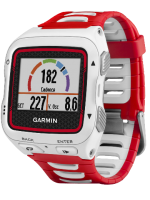 Часы Garmin Forerunner 920 HRM Run