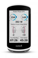 Велокомпьютер Garmin Edge 1030 Bundle HRM Premium + CAD