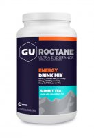 Напиток GU Roctane Drink Mix 1560 g Саммит чай
