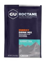 Напиток GU Roctane Drink Mix 65 g Саммит чай