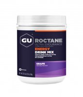 Напиток GU Roctane Drink Mix 780 g Виноград