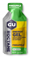 Гель GU Roctane Energy Gel 32 g Ананас