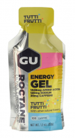 Гель GU Roctane Energy Gel 32 g Тутти Фрутти