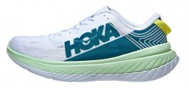 Кроссовки Hoka One One Carbon X