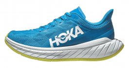 Кроссовки Hoka One One Carbon X 2