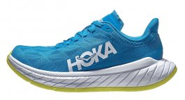 Кроссовки Hoka One One Carbon X 2 W