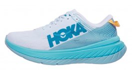 Кроссовки Hoka One One Carbon X W