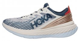 Кроссовки Hoka One One Carbon X-SPE