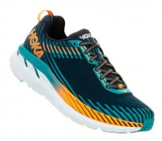 Кроссовки Hoka One One Clifton 5