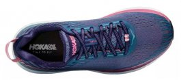Кроссовки Hoka One One Clifton 5 W