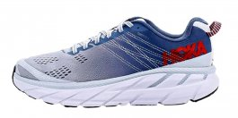 Кроссовки Hoka One One Clifton 6 W