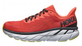 Кроссовки Hoka One One Clifton 7