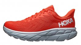 Кроссовки Hoka One One Clifton 7 W