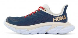 Кроссовки Hoka One One Clifton Edge