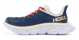 Кроссовки Hoka One One Clifton Edge W