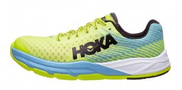 Кроссовки Hoka One One Evo Carbon Rocket