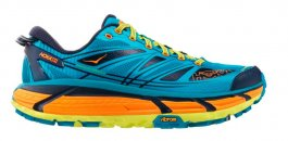 Кроссовки Hoka One One Mafate Speed 2