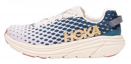 Кроссовки Hoka One One Rincon Team Pack