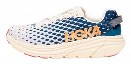 Кроссовки Hoka One One Rincon Team Pack W