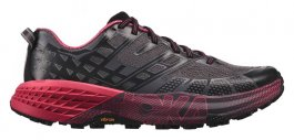 Кроссовки Hoka One One Speedgoat 2 W