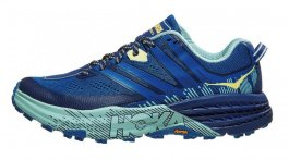 Кроссовки Hoka One One Speedgoat 3 W