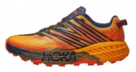 Кроссовки Hoka One One Speedgoat 4