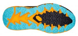 Кроссовки Hoka One One Speedgoat 4 W