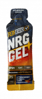 Гель IronDeer NRG Gel 25 g Клубника-Банан