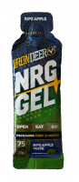 Гель IronDeer NRG Gel 25 g Яблоко