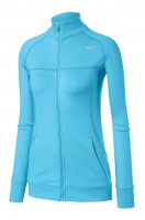 Куртка Mizuno Alpha Knit Jacket W