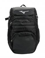 Рюкзак Mizuno Athlete Backpack