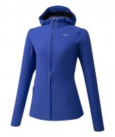 Куртка Mizuno Waterproof 20K ER Jacket W