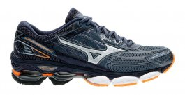 Кроссовки Mizuno Wave Creation 19