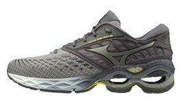 Кроссовки Mizuno Wave Creation 21