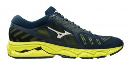 Кроссовки Mizuno Wave Ultima 11