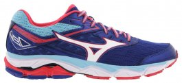 Кроссовки Mizuno Wave Ultima 9 W