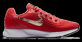 Кроссовки Nike Air Zoom Pegasus 34 Mo Farah W