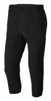 Штаны Nike 3/4 Length Running Pants