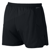 Шорты Nike 5'' Flex Short Distance