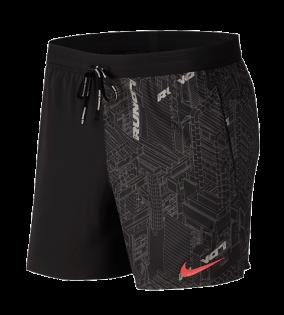 45de72a4 Мужские штаны и шорты для бега, купить в интернет-магазине ...