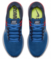 Кроссовки Nike Air Zoom Structure 21