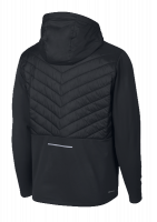 Куртка Nike AeroLayer Jacket