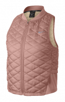 Жилетка Nike AeroLayer Vest W