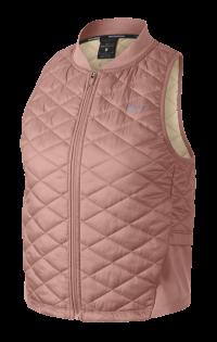 4550da8d Тепло и легко: выбираем экипировку для бега зимой | Интернет-магазин ...