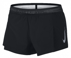 Шорты Nike AeroSwift Race Shorts W