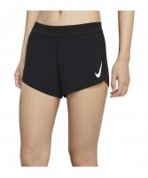 Шорты Nike AeroSwift Running Shorts W