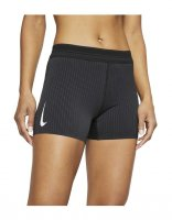 Шорты Nike AeroSwift Tight Running Shorts W