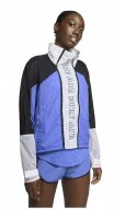 Куртка Nike Air Full-Zip Running Jacket W
