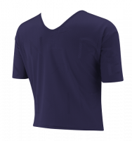 Футболка Nike Air Short Sleeve Top W