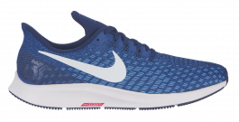 Кроссовки Nike Air Zoom Pegasus 35